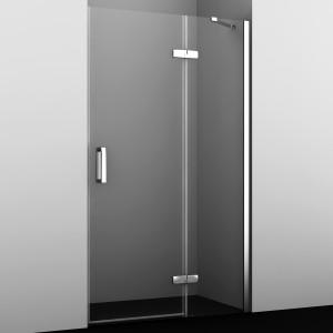 Aller 10H05R Душевая дверь правая WasserKRAFT 1200x2000 мм