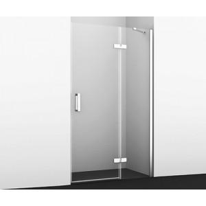 Aller 10H05RWHITE Душевая дверь правая WasserKRAFT 1200x2000 мм