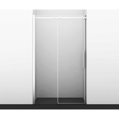 Alme 15R05 Душевая дверь WasserKRAFT 1200x2000 мм