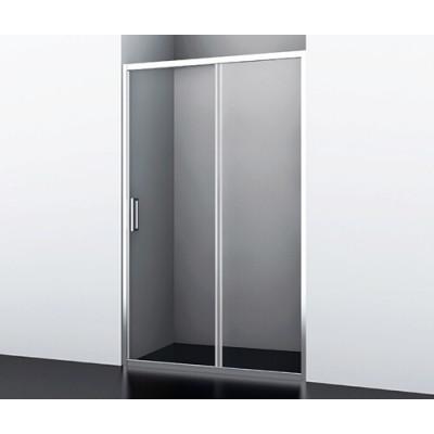 Main 41S05 Душевая дверь WasserKRAFT 1200x2000 мм