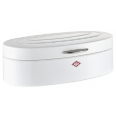 Хлебница Wesco Elly - Breadbox, белый 236201-01