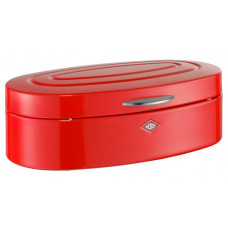 Хлебница Wesco Elly - Breadbox, красный 236201-02
