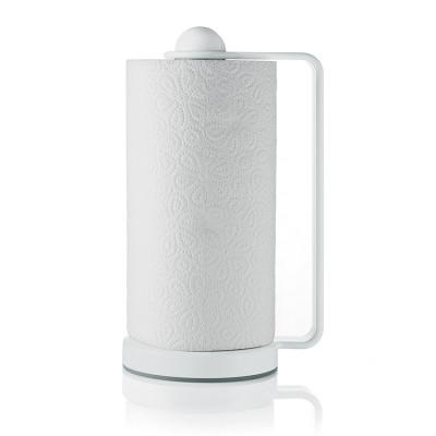 Держатель для бумажных полотенец Forme Casa белый Guzzini 01455711