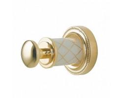 Коллекция Murano золото Boheme Италия