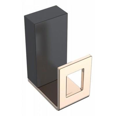 Boheme Q 10946-G-B Крючок (Золото/черный)