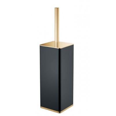 Ерш напольный Boheme Q черный/золото 10949-B-G