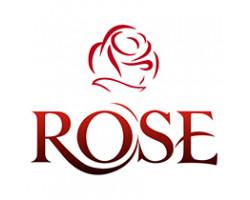 Rose Китай