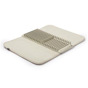 Коврик для сушки посуды 46х61см. UDRY экрю Umbra 330720-354