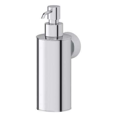 Диспенсер для жидкого мыла металлический FBS Vizovice VIZ 011