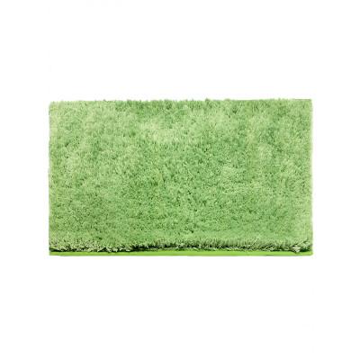 Коврик для ванной Тиволи 60х90см. зеленый DB4149/1
