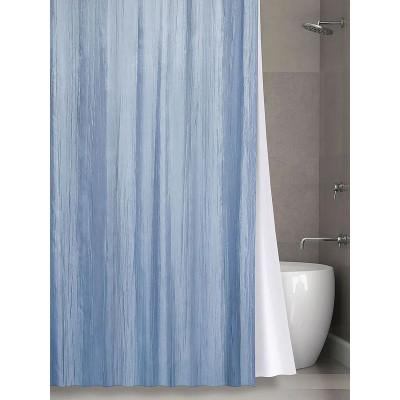 Штора для ванной Bath Plus SILK COLLECTION NO WSV 022 , 180 см x 200 см