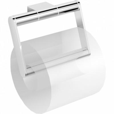 Держатель туалетной бумаги без крышки Langberger 29043C