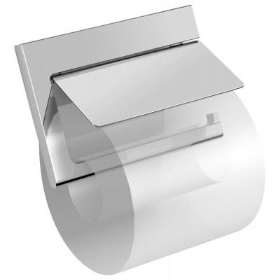 Держатель туалетной бумаги Langberger 38041A