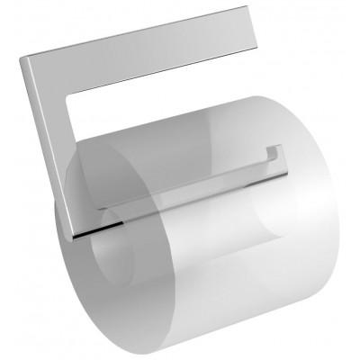 Держатель туалетной бумаги Langberger 38043A