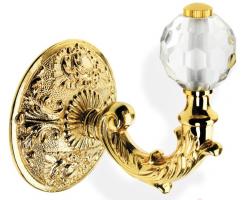 Коллекция NOTO LIGHT золото StilHaus Италия