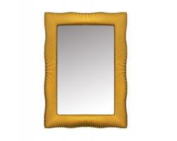 Зеркала для ванной BOHEME Италия