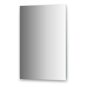 Зеркало 60х90 см. EVOFORM BY-0225