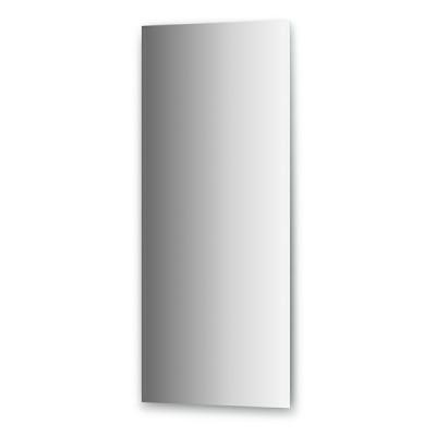 Зеркало 50х120 см. EVOFORM BY-939
