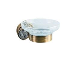 Коллекция Royale Cristal бронза - Boheme Италия