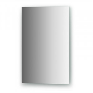 Зеркало с фацетом 5мм. 40х60 см. EVOFORM BY-0208