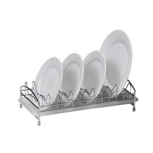 Сушка для посуды настольная Corsa АЕ-368