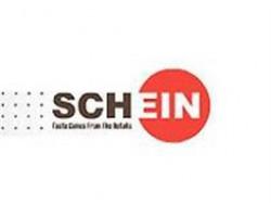 Аксессуары для ванной Schein Германия