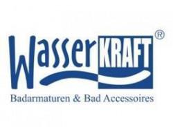 Аксессуары для ванной WasserKraft Германия