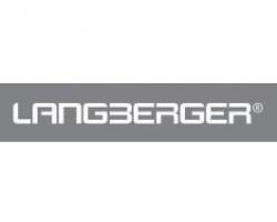 Аксессуары для ванной Langberger Германия