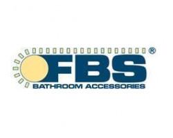 Аксессуары для ванной FBS Чехия