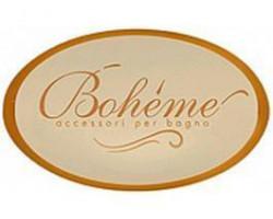Аксессуары для ванной Boheme Италия