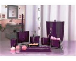 Коллекция Roma фиолетовый PrimaNova