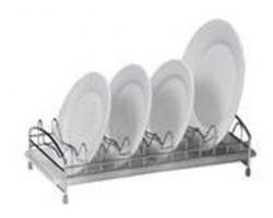 Сушки для посуды настольные