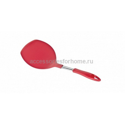 Лопатка для омлета / блинов PRESTO TONE, нейлон, Tescoma 420340