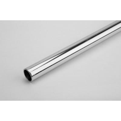 36105 Труба 600 мм, дм. 16 мм (шт.) Lemi