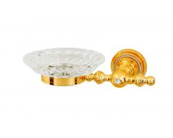 Коллекция Imperiale золото -  Boheme Италия