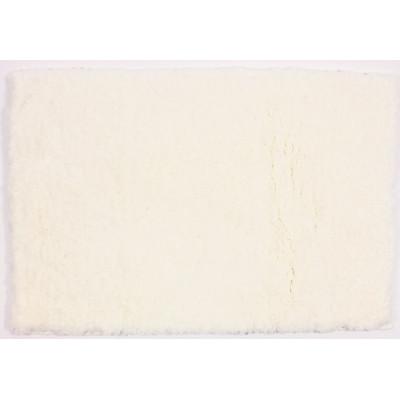 Коврик для ванной Тиволи 60х90см. белый DB4156/1