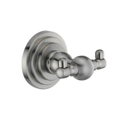 Крючок двойной WasserKraft Ammer K-7023D