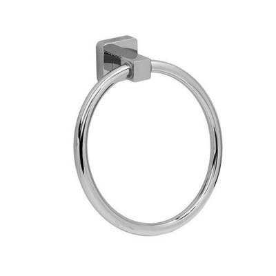 Lippe K-6560 Держатель полотенец кольцо