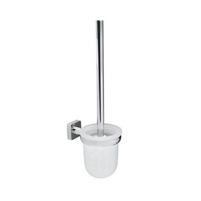 Щетка для унитаза подвесная WasserKraft Lippe K-6527