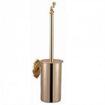 Ерш металлический к стене gold Hayta Золото 13907-2А-gold