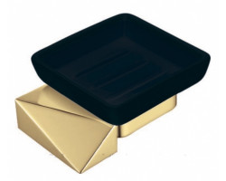 Коллекция New Venturo золото - Boheme Италия