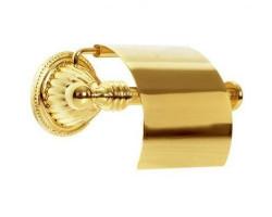 Коллекция Hermitage золото – Boheme Италия