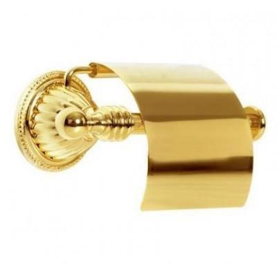 Держатель для туалетной бумаги Boheme Hermitage 10350