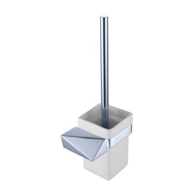 Ершик Boheme New Venturo 10319-CR
