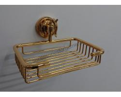Коллекция Hestia золото – Fuente Real Испания