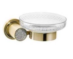 Коллекция Royale Cristal золото - Boheme Италия