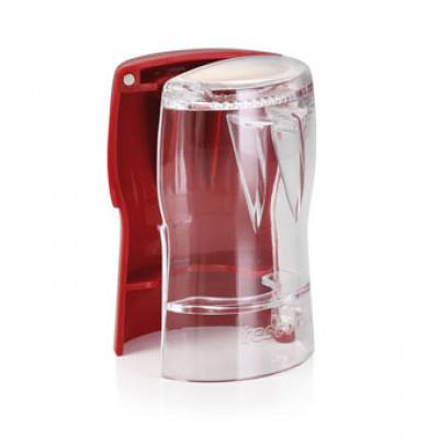 Штопор для шампанского UNO VINO, Tescoma 695419