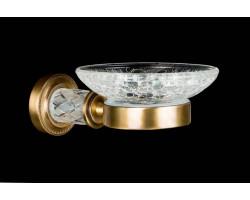 Коллекция Murano Cristal бронза -Boheme Италия