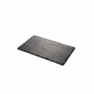 Сервировочная доска Tescoma GrandChef 21x14см 428820