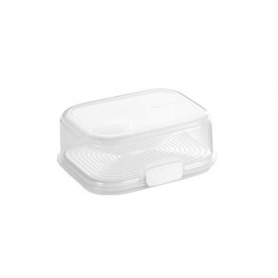Контейнер FreshZONE 14 x 10 см, Tescoma 891750